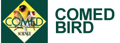 COMEDBIRD