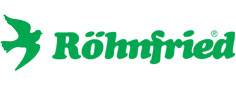 Rohnfried