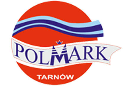 POLMARK
