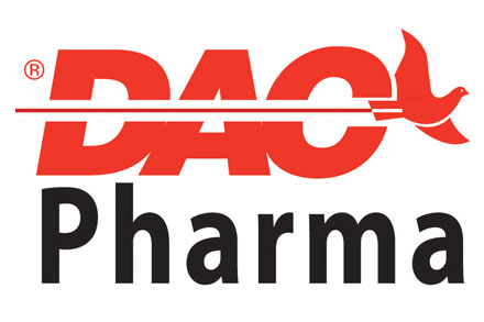 DAC Pharma