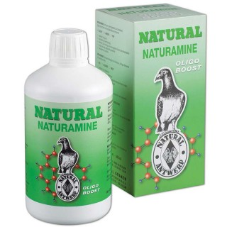 Naturamine 500ml