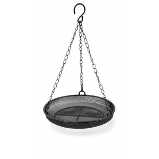 Hanging Tray