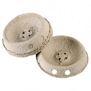 Dandynest | Rigid Cardboard Nest Bowls