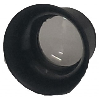 Eye Loupe x 5 Magnification