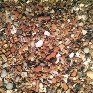 Multi Mineral Mix 10L