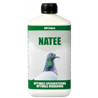 Natee Spray