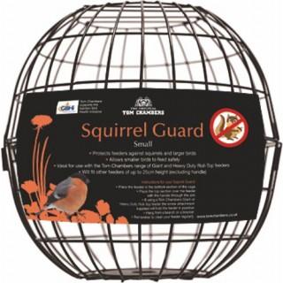 Squirrel Guard (Small)