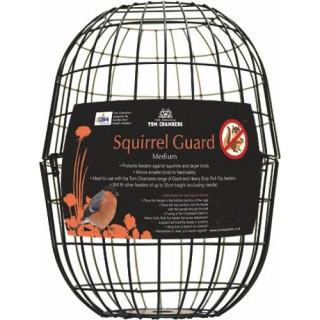 Squirrel Guard (Medium)