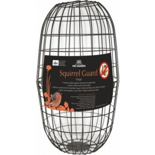 Squirrel Guard (Large)