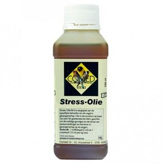 Stressol (Stress Oil) Bird 250ml