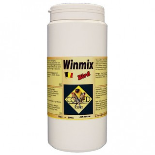 Winmix Bird 900g