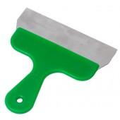 Green Hand Scraper 20cm