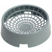 Airluxe Pigeon Feeder