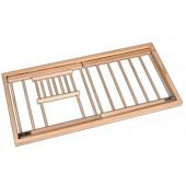 Box Frame Set   Nest Boxes
