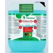 Avidress Plus 5 LTR