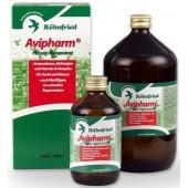 Avipharm 1 LTR