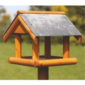Garsdale Bird Table