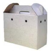 PIGEON CARRY BOX