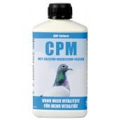 Calcium Fosfor Magnesium 500ml