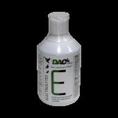 Dac Liquid Electrolyt 500ml *NEW*