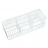 Exhibition Cage - Showpen