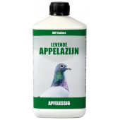 DHP | Apple Vinegar 1L