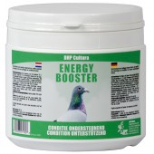 DHP | Energy Booster 1L