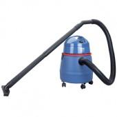 Thomas Vacuum Cleaner