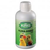 Flora-Digest Plus 250ml