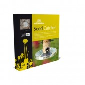 Seed Catcher