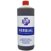 Herbial 1l Product Sale