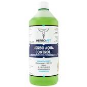 Herbo Aqua Control