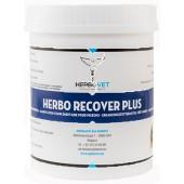 Herbo Recover Plus