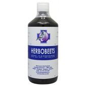 Herbobeets