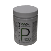 Dac High Protein Energy Mix 400 *NEW*