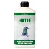 Natee Spray