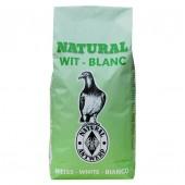 Belgian White 3kg