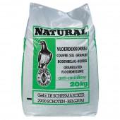 Natural Granulated Floordressing 20Kg