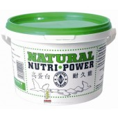 Nutri-Power 500GR *NEW*