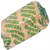 Natural Picking Stone 1 x 620g