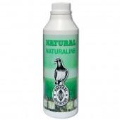 Naturaline 1L | Natural Resistance Boost