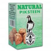 Natural Picking Stone 24 x 620G