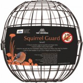 Squirrel Guard (Small)