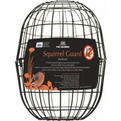 Squirrel Guard (Medium)