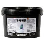 DHP | V-Power Mix