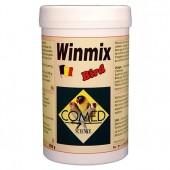 Winmix Bird 250g