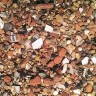 Multi Mineral Mix Small