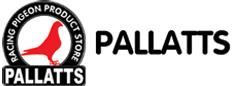 PALLATTS