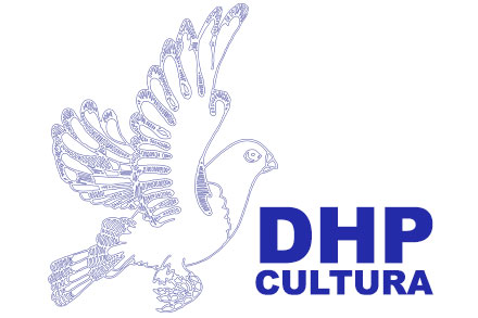 DHP CULTURA