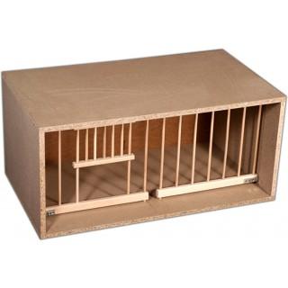Standard Nest Box